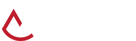 Makan PR & Marketing Logo