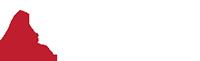 Makan PR & Marketing Λογότυπο